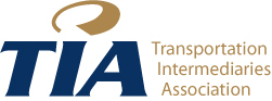 transportation intermediaries association